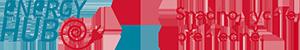 ENERGY-HUB logo